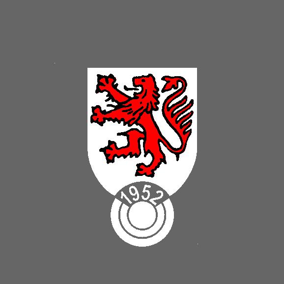 Kreisschützenverband Braunschweig