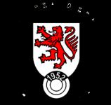 Logo_trans3_250_250_PNG